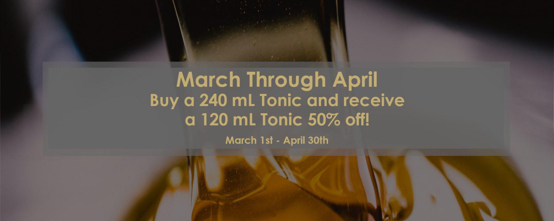 March_April_Sale